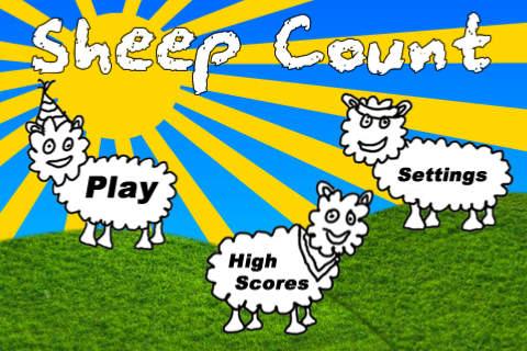 sheep.1.jpg