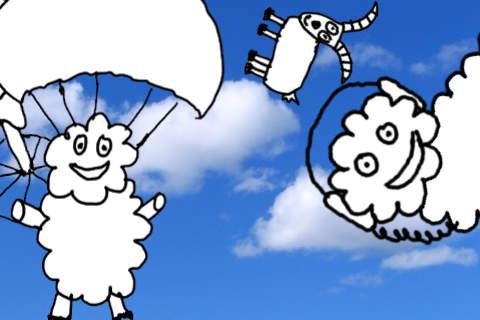sheep.3.jpg