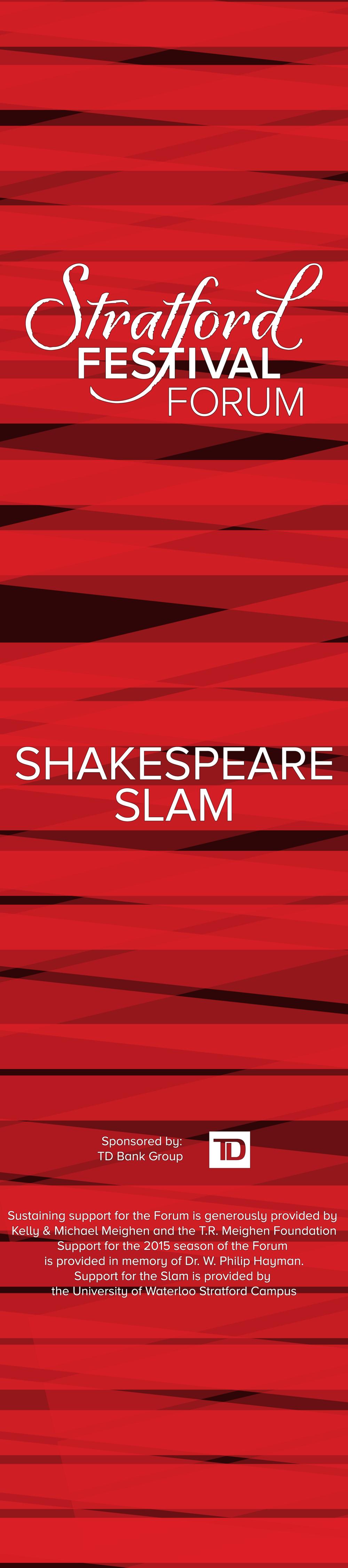 shakeSlam1.png