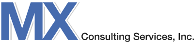 MX Consulting Services, Inc.