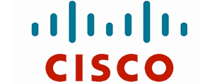 partners-cisco.png