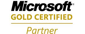 partners-microsoft.png