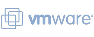 partners-vmware.png
