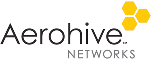 partners-aerohive.png