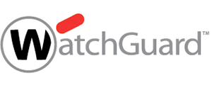 partners-watchguard.png