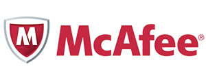 partners-mcafee.png