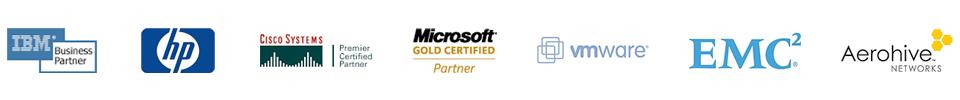 partners-slide1.png