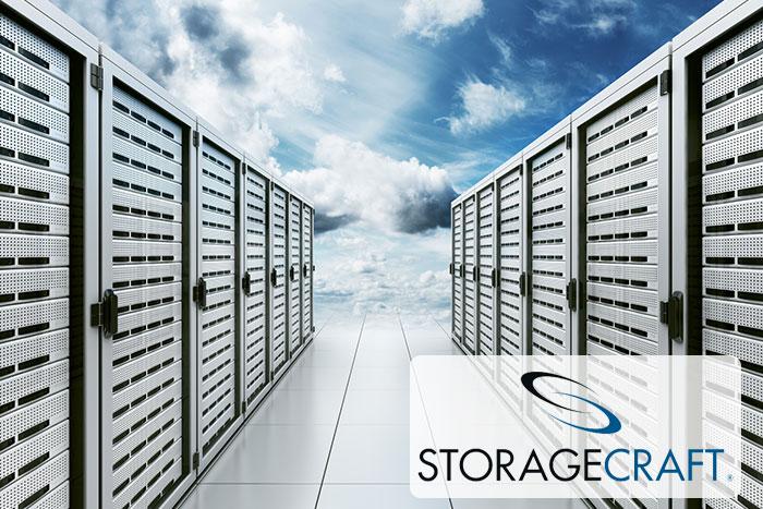 services-storagecraft.jpg