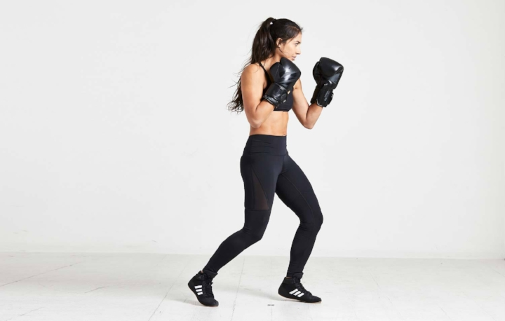 boxer-bia-boxing-gloves-black.jpg