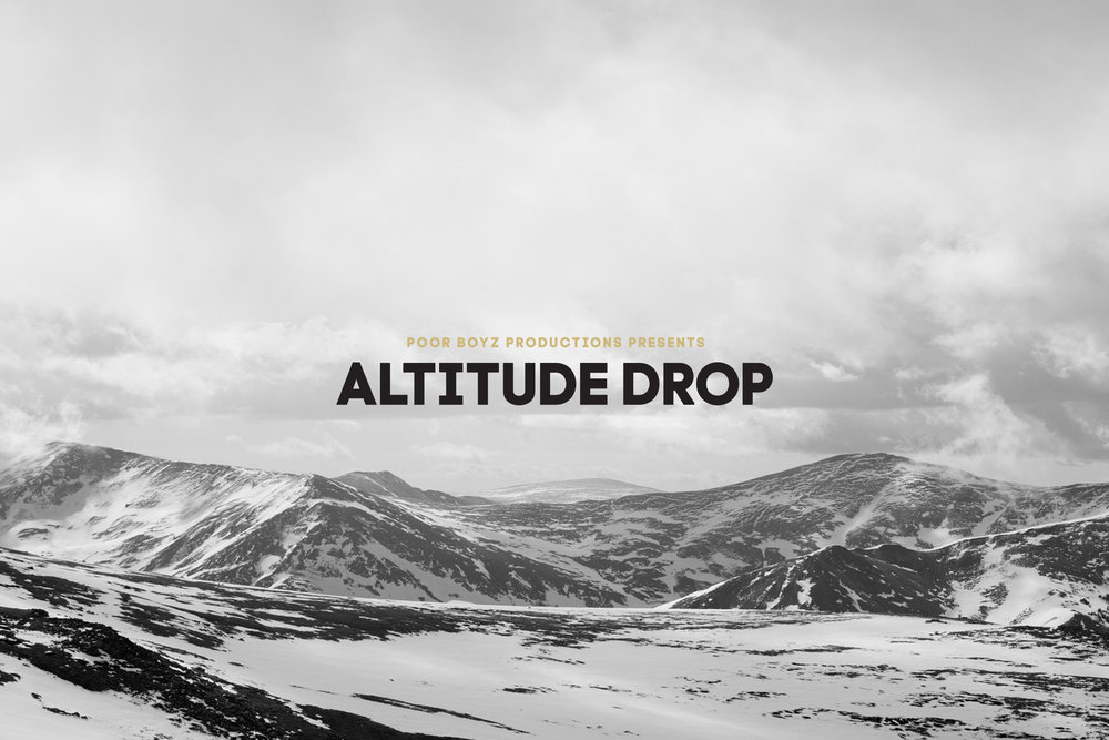 02_Alttitude_Drop_with_logo.jpg
