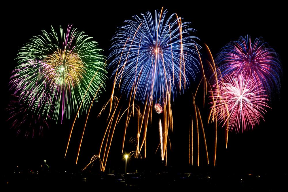 AWG_fireworks.jpg