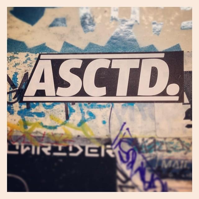 #asctd #losangeles