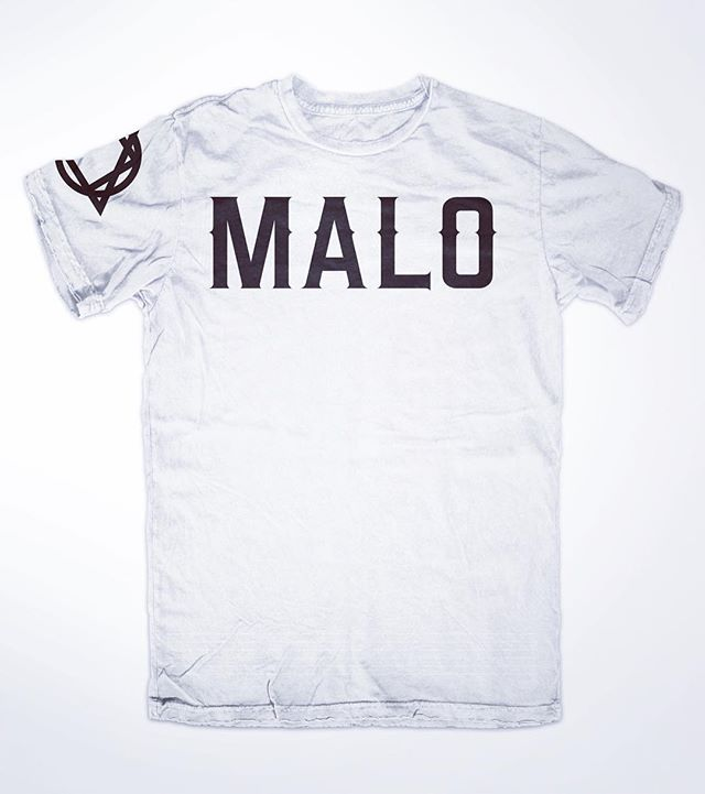 Malo Preview .. Soon online at asctd.com #fashion #design #bad #asctd #losangeles #madeinlosangeles #mensfashion