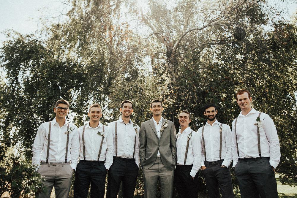 ontario wedding7.JPG
