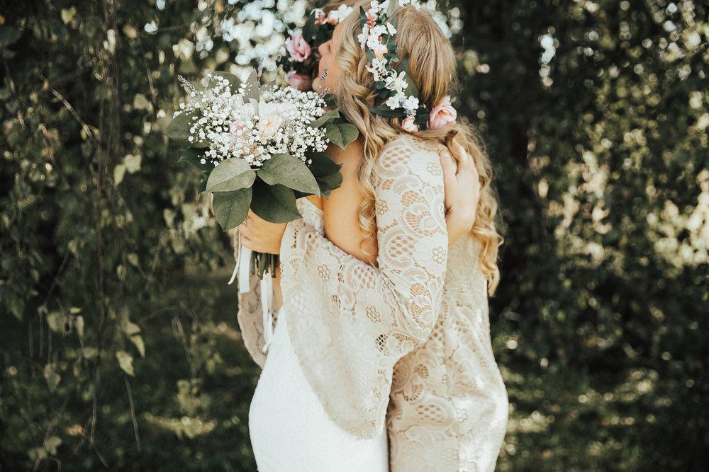 ontario wedding17.JPG