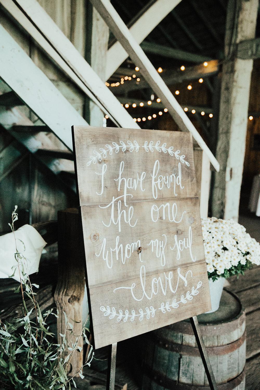 ontario wedding18.JPG