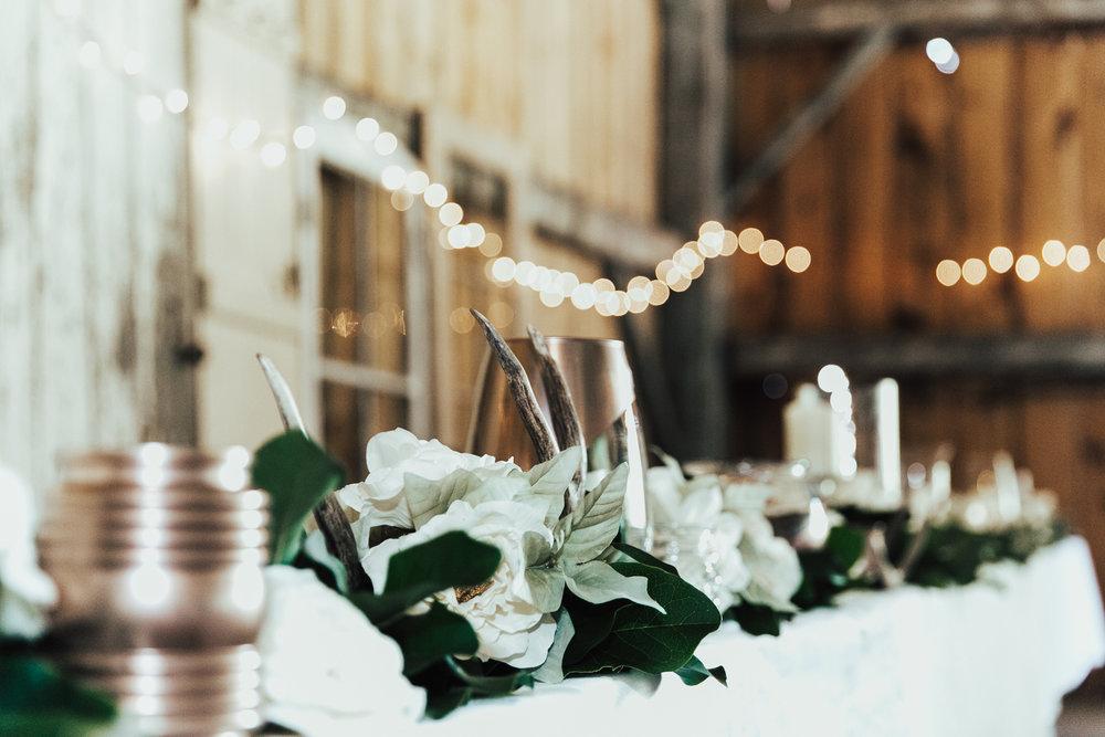 ontario wedding20.JPG