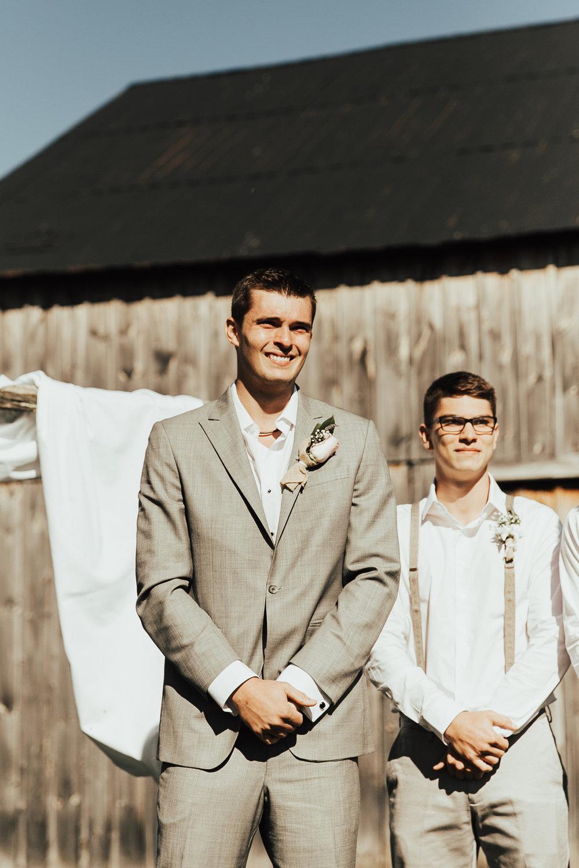 ontario wedding29.JPG