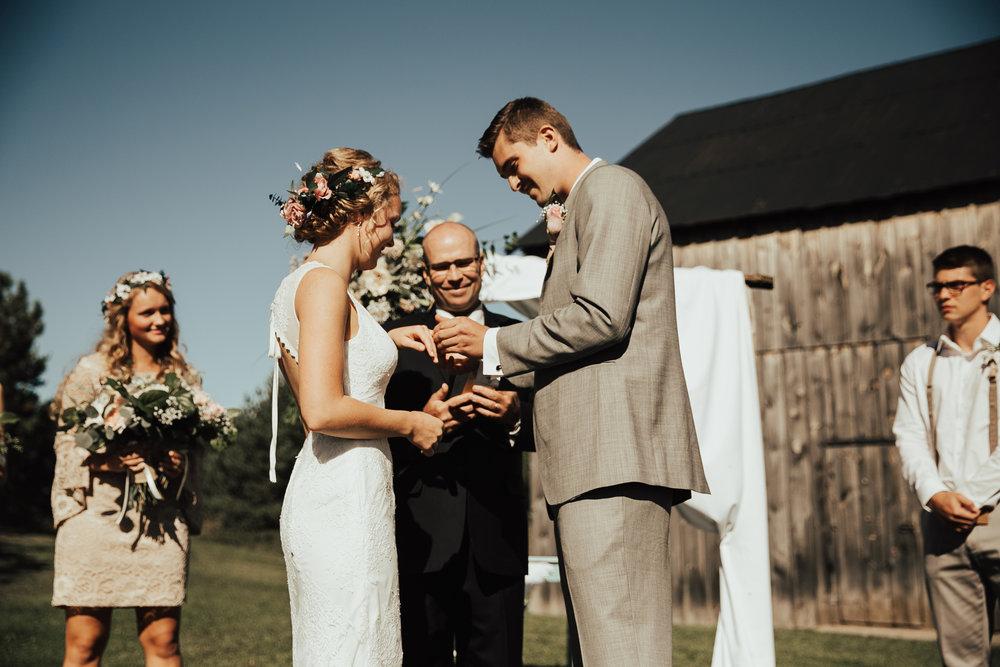 ontario wedding31.JPG