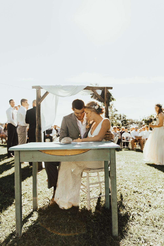 ontario wedding34.JPG