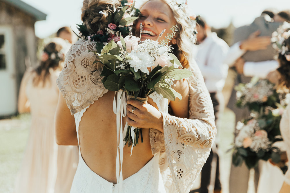 ontario wedding40.JPG