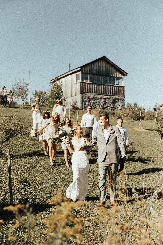 ontario wedding41.JPG