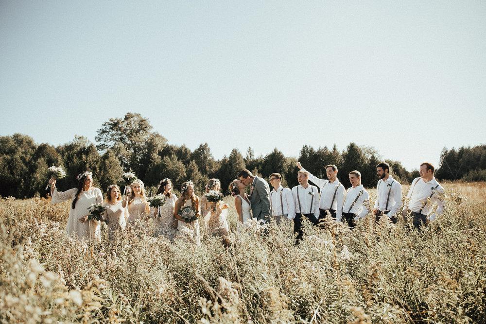 ontario wedding43.JPG