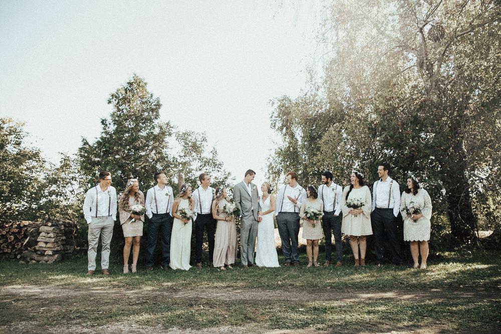 ontario wedding44.JPG