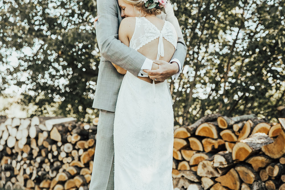 ontario wedding47.JPG