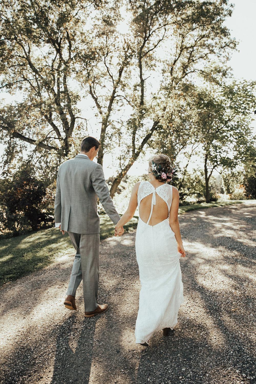 ontario wedding48.JPG