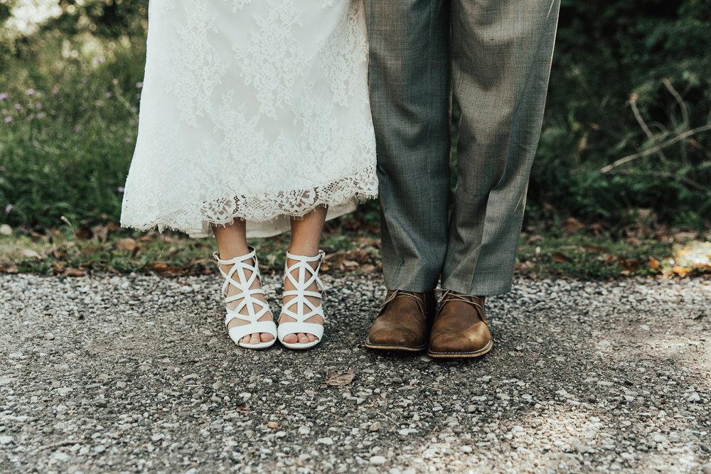 ontario wedding52.JPG