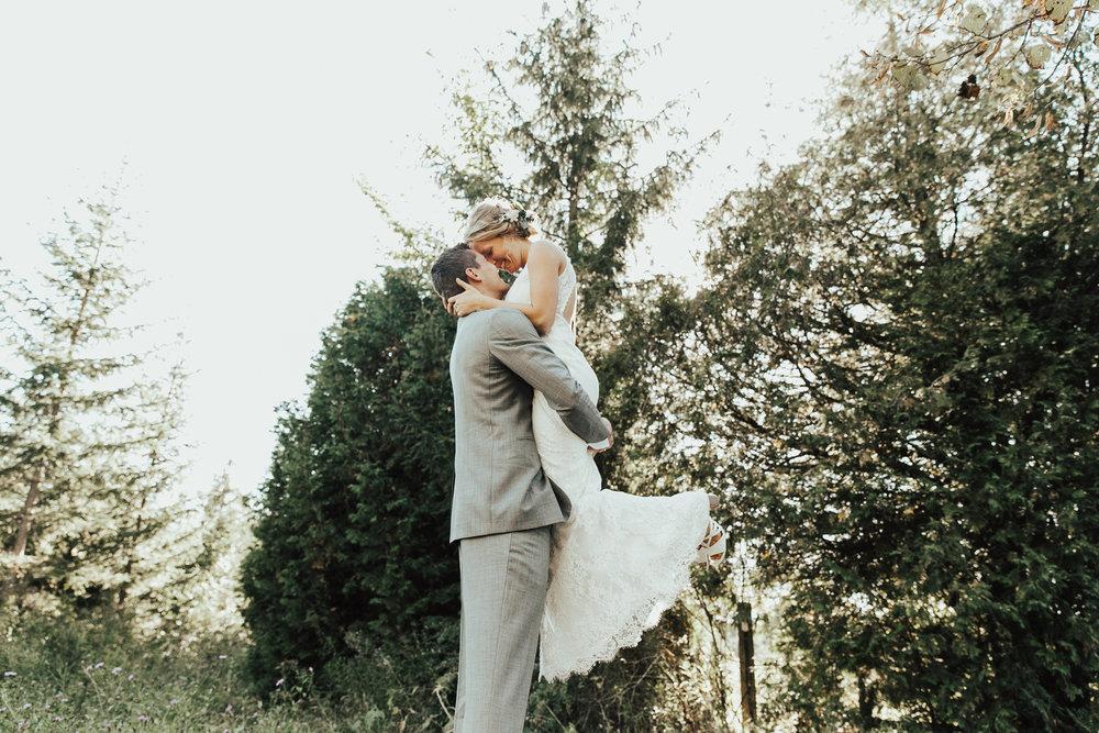 ontario wedding53.JPG