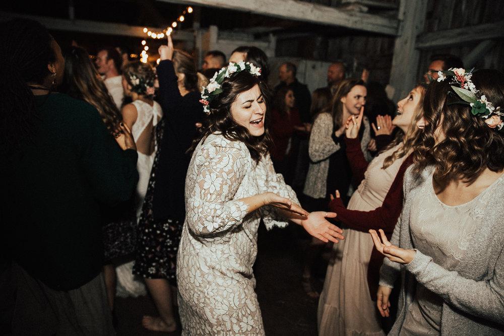ontario wedding64.JPG