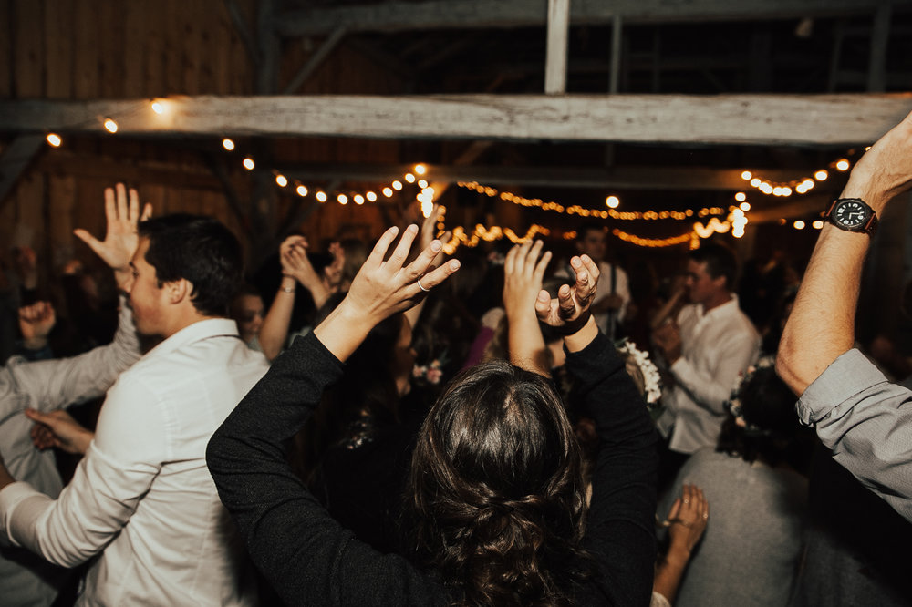 ontario wedding67.JPG
