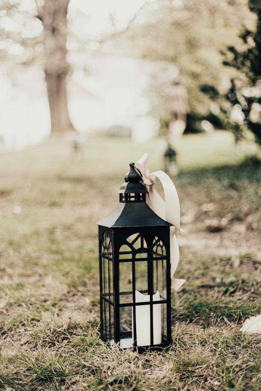 Country Wedding-4.JPG