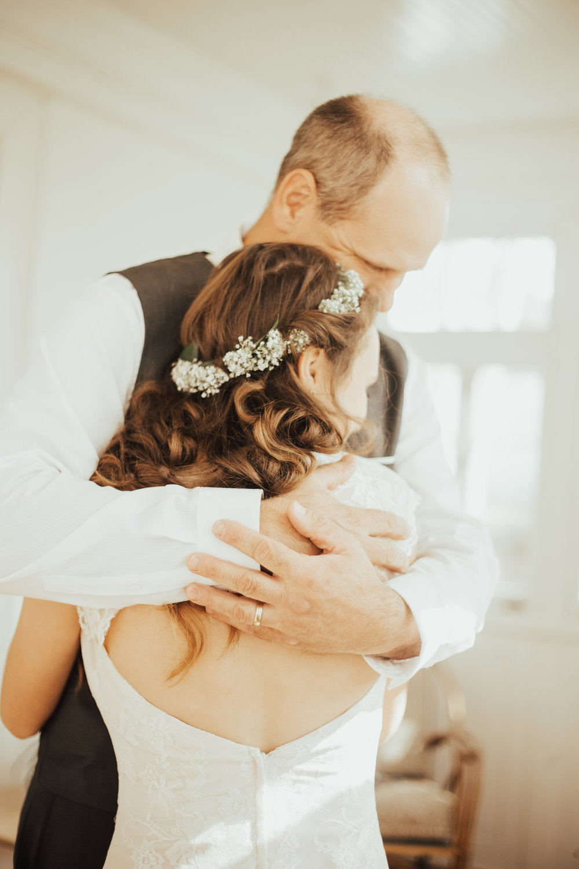 Country Wedding-26.JPG