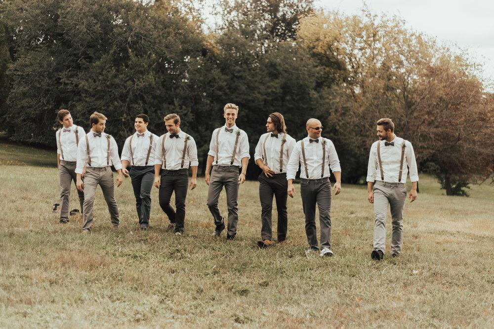 Country Wedding-40.JPG