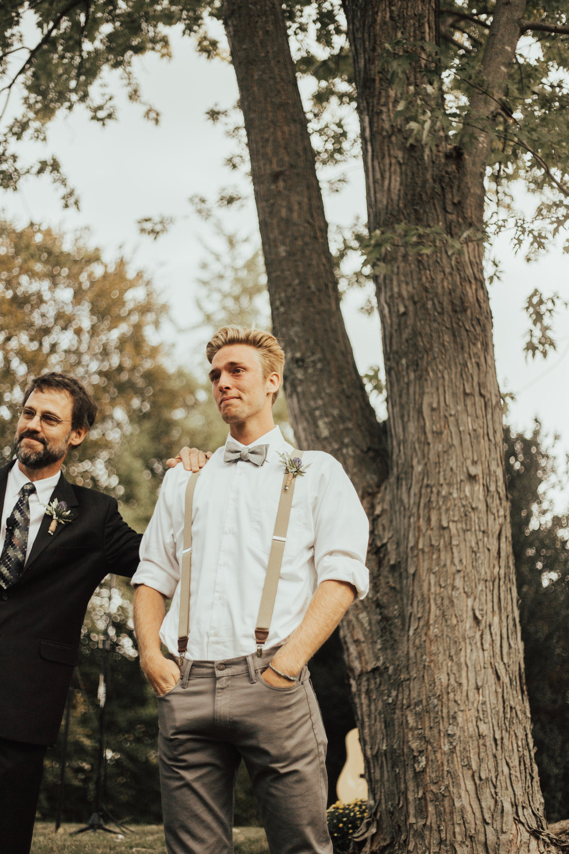 Country Wedding-49.JPG