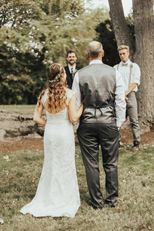 Country Wedding-51.JPG