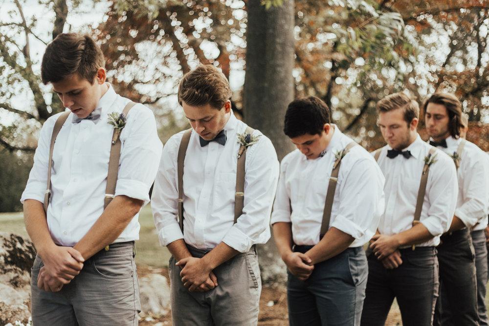 Country Wedding-53.JPG