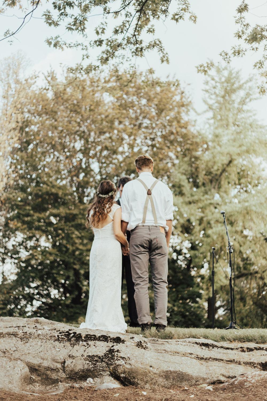 Country Wedding-56.JPG