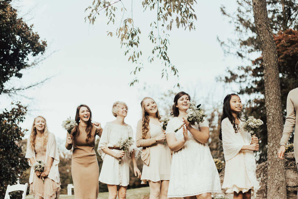 Country Wedding-67.JPG