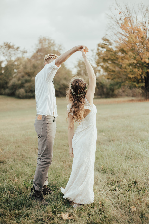 Country Wedding-74.JPG