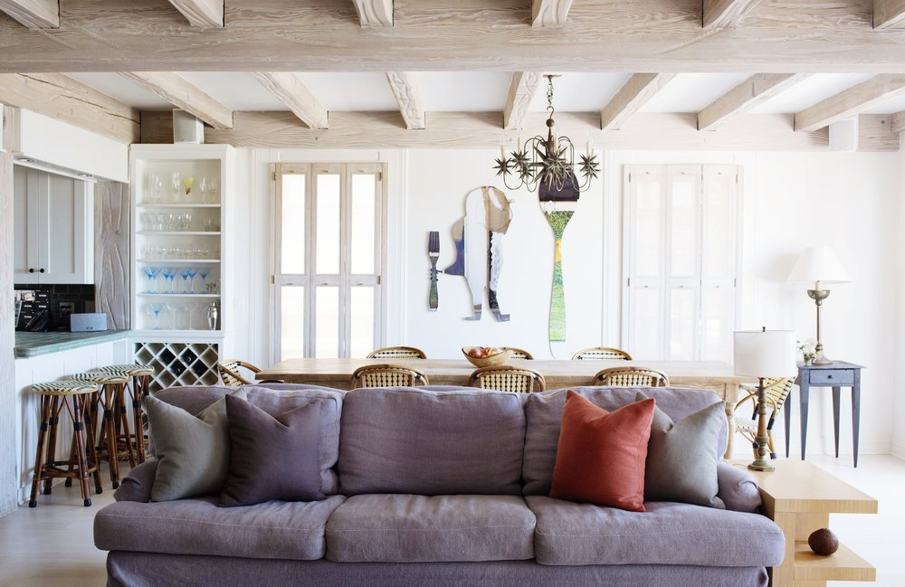 Broad Beach0027.jpeg