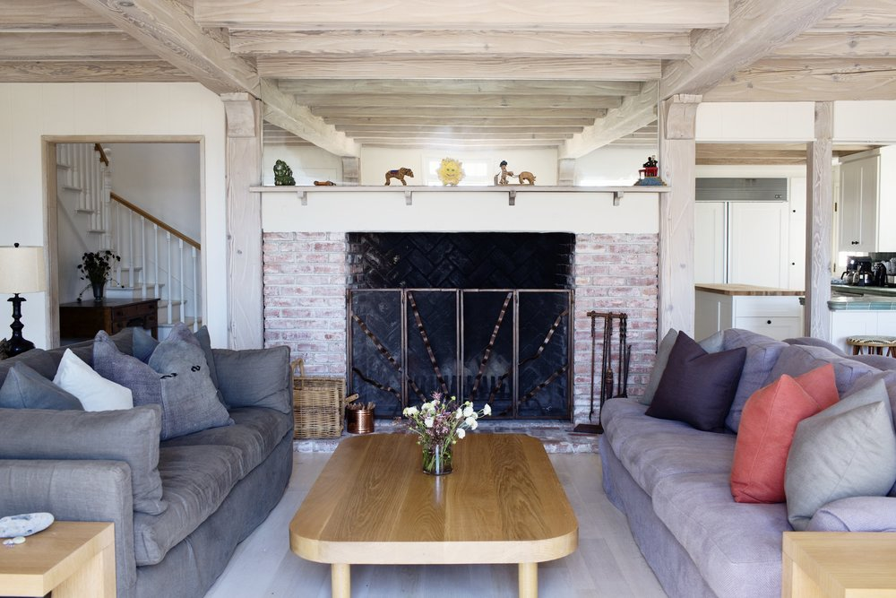 Broad Beach0049.jpeg