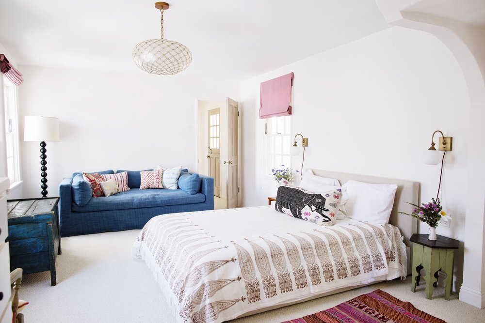 Broad Beach0164.jpeg
