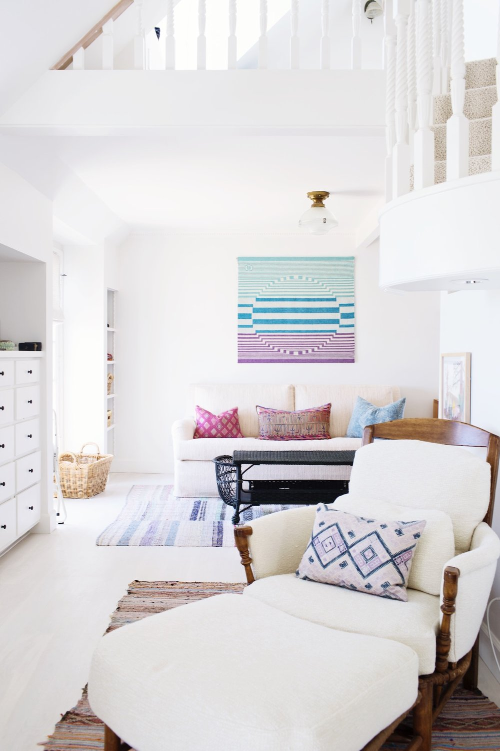 MalibuBeachHouse_CarterDesign6.jpg