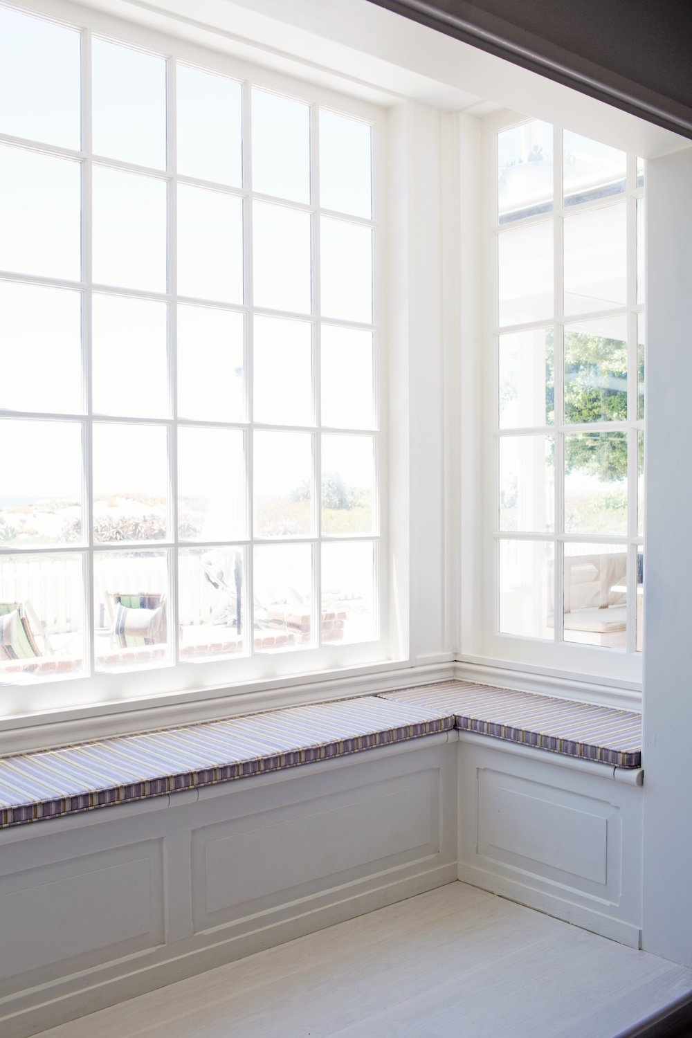 MalibuBeachHouse_CarterDesign5.jpg