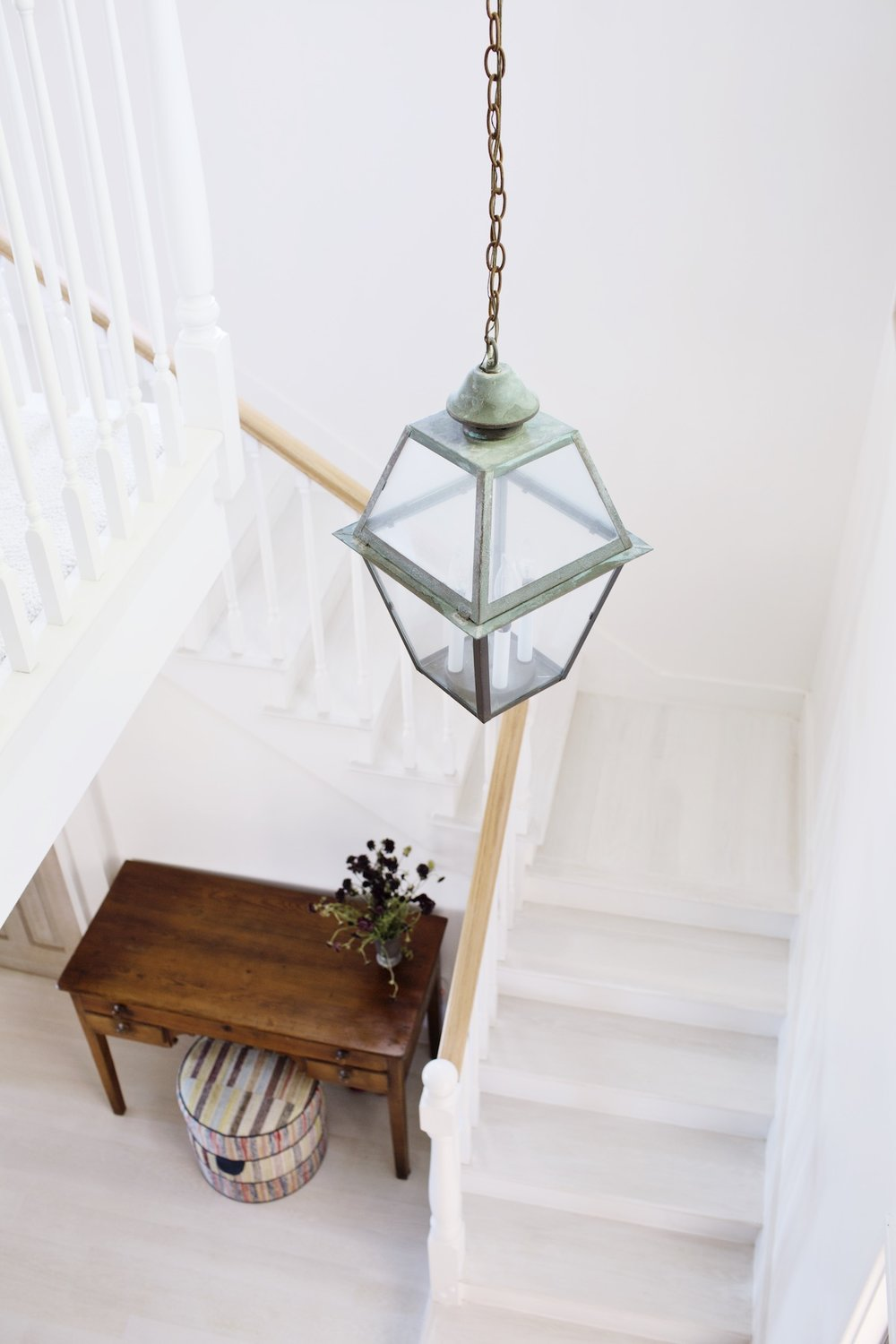 MalibuBeachHouse_CarterDesign9.jpg