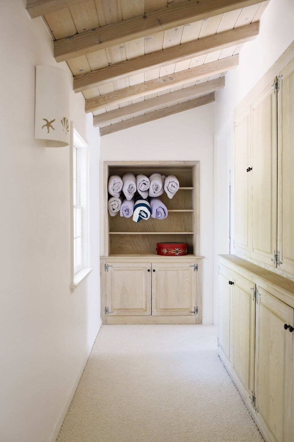 MalibuBeachHouse_CarterDesign8.jpg